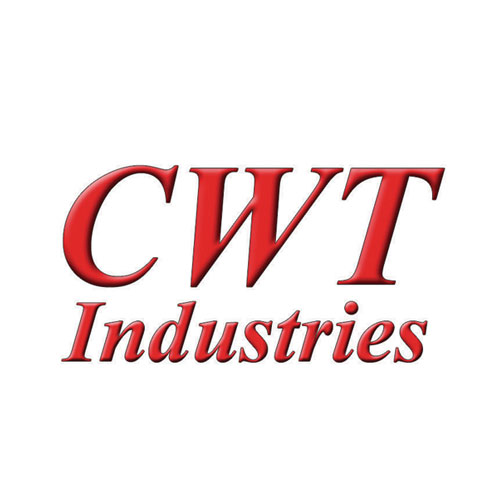 CWT Industries