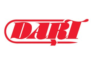 Dart Engine Components logo