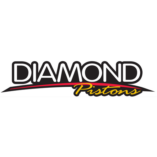 Diamond Pistons - The Proof is in the Performance