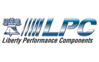 High-Performance Engine Components