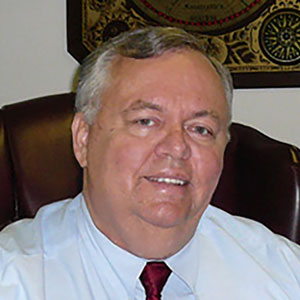Randy Neal, CWT Industries