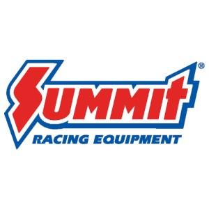 Summit Racing Equipment Logo