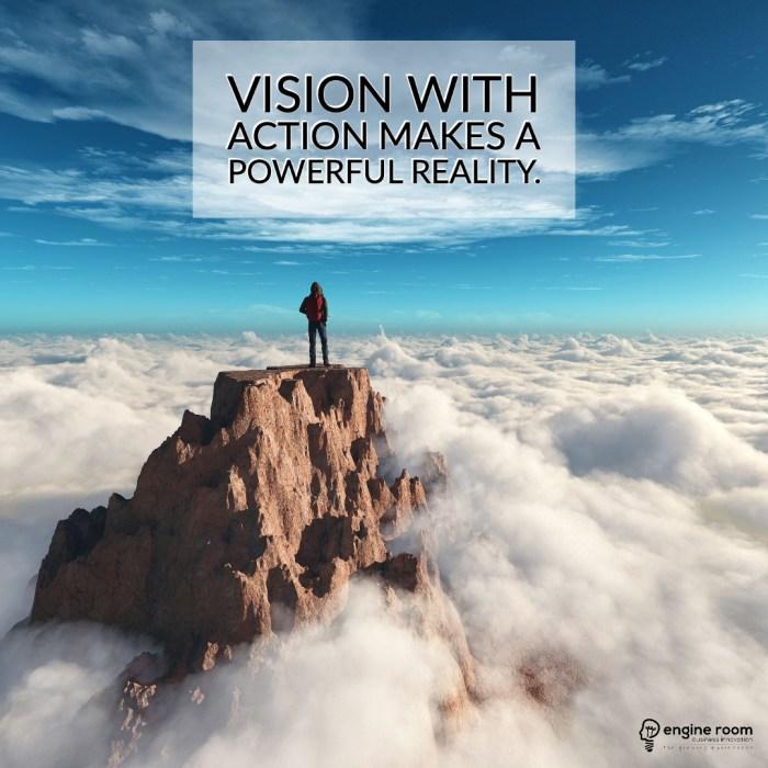 Vision + Constraints 1