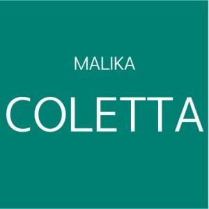 Malika Coletta