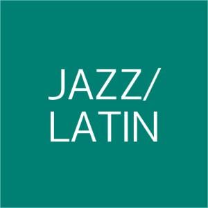 Jazz/Latin