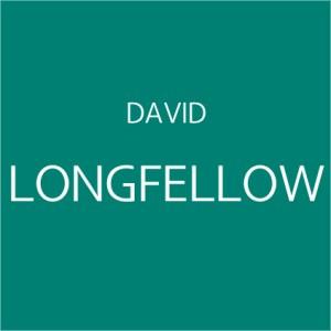 David Longfellow