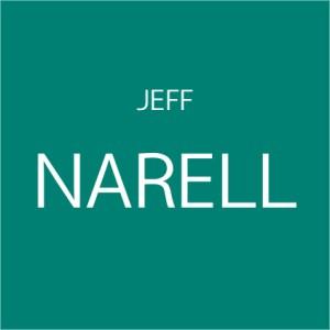 Jeff Narell