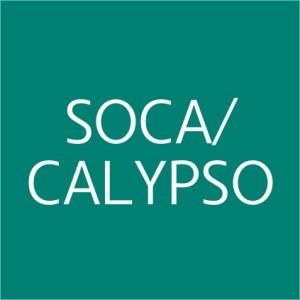 Soca/Calypso