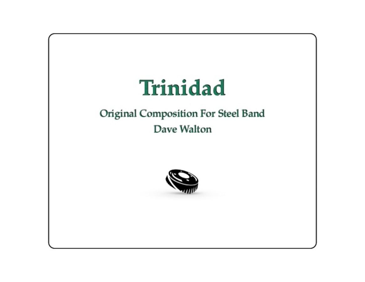 Website Cover - Trinidad