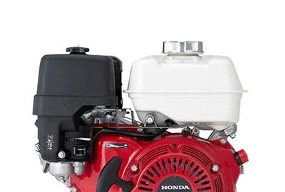 Honda Engines Small Engine Models