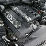 Bmw M54b25 Engine Problems And Specs Engineswork