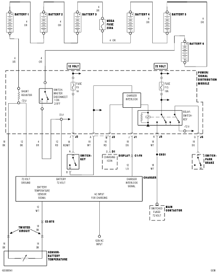 2005 smart wiring diagram wiring diagrams on smart car wiring diagram Smart Car Manual Smart Car Sub Box