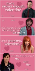 what-are-the-funniest-pop-culture-valentines-1110827820-feb-11-2013-1-500x1000