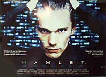 Hamlet2000