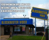 The-Blockbuster-Video-Store-Signal-Around-The-World