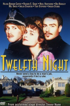 Nunn's Twelfth Night (1996)