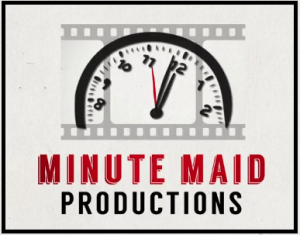 MinuteMaidProductions