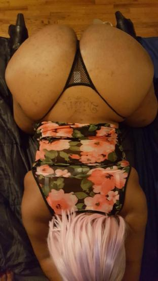 Crowland Female Escort