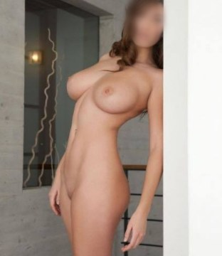 Tonia New Escort Girl in Chelmsford Escorts