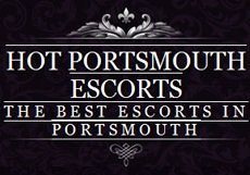 Hot Gosport Escorts