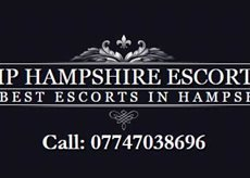 Gosport Escorts