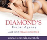 Diamonds Escort