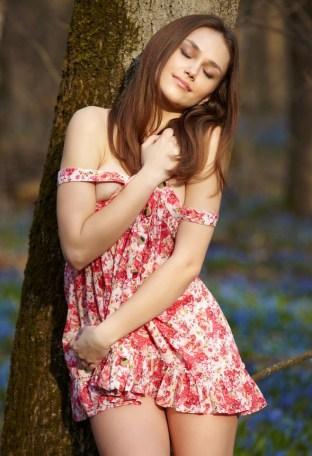 Yomita Oberoi