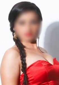 Dubai Sex Escorts