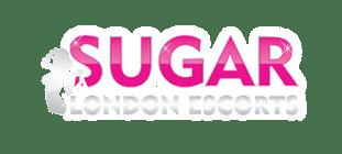 Sugar London Escorts