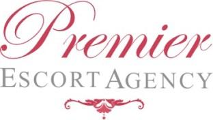 Premier Leeds Escort Agency