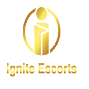 Ignite Escorts London