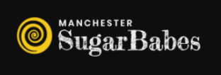 Manchester SugarBabes