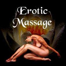 Massage parlor UK
