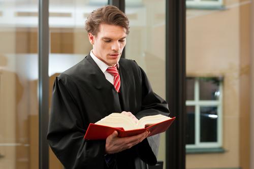 correspondant-law-services