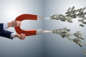 debt-collection-services