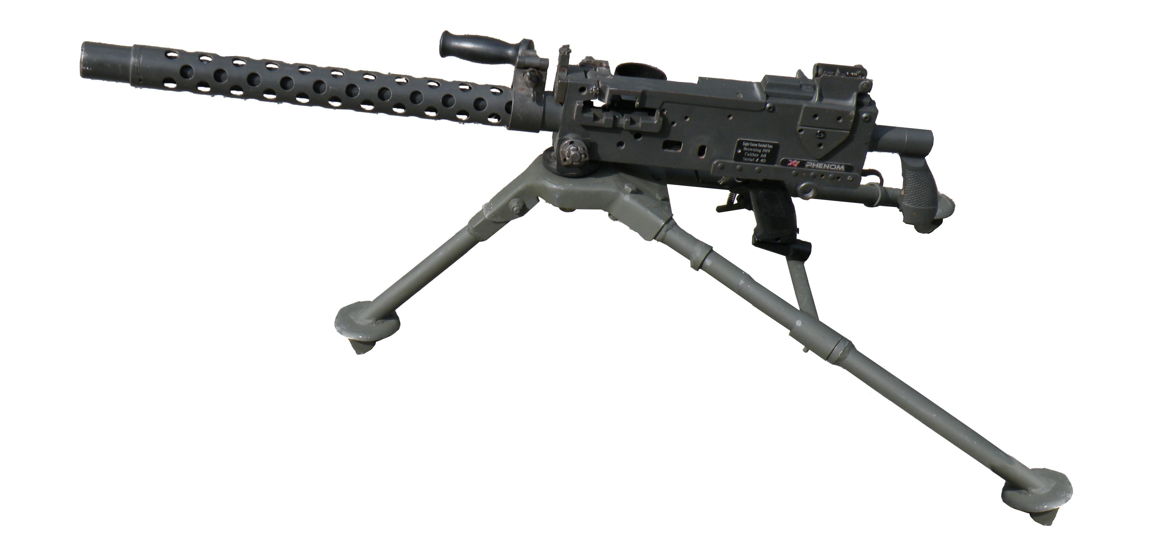 Image result for 1919 gun