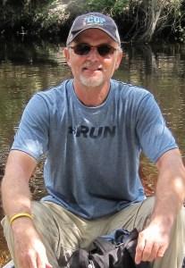 Randy Moore Englewood Healthy Living