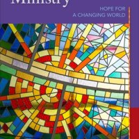 Intercultural Ministry [Review] in Englewood Review of Books