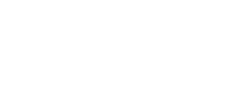 Englhard Consulting