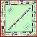 square_2258988806