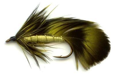 https://i2.wp.com/english-fly-fishing-flies.s3-website-eu-west-1.amazonaws.com/matuka-yellowandolivegrizzly.jpg?w=584
