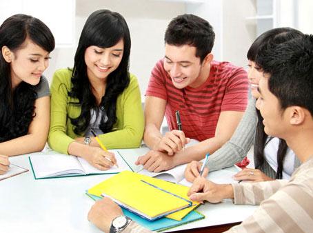 Persiapan Ujian SAT di Jakarta