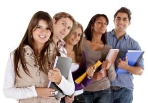 5 Alasan Kenapa Kamu Harus Belajar Bahasa Inggris Sekarang