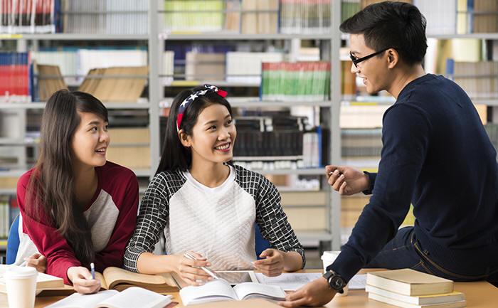 Training Percakapan Bahasa Inggris di Jakarta