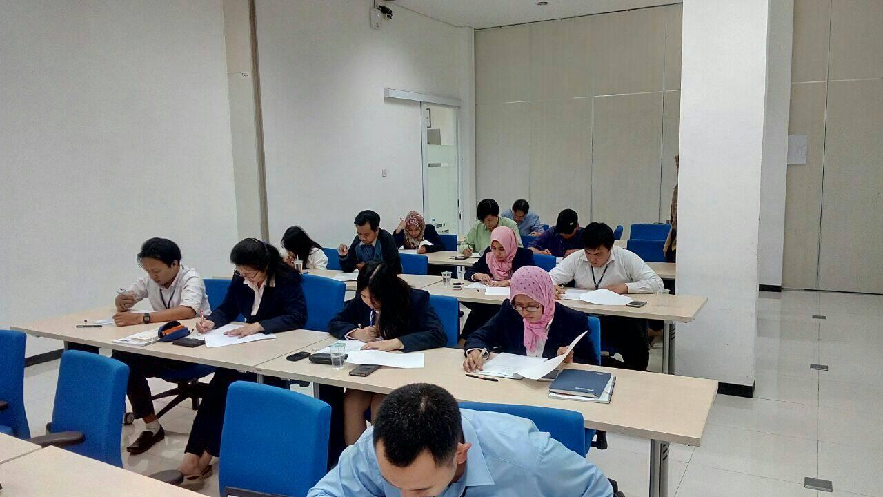 English Today Bogor