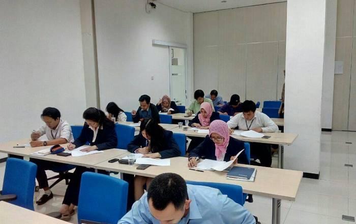 Kursus Bahasa Inggris Bekasi
