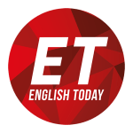 Study English Online with English Today