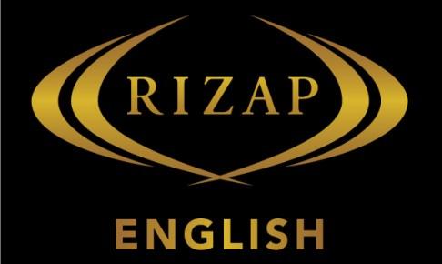 RIZAP_