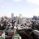 横浜で英語学ぶならここ!「質の高い」おすすめ英会話教室【15選】
