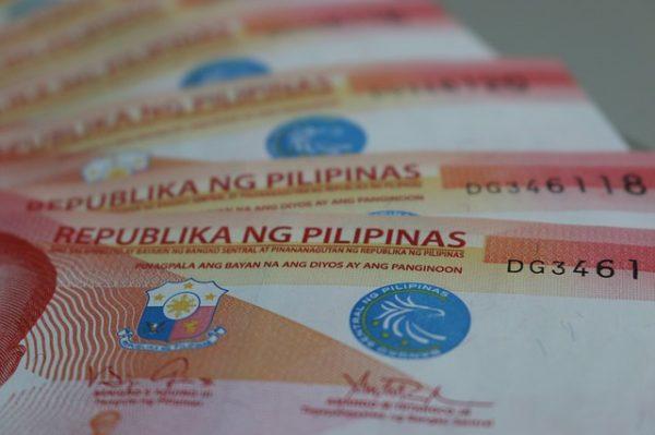 philippines-ryugaku-hiyou05